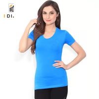 2017 Women Costumes Apparels Wholesale Compression
