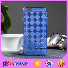 Supply all kinds of zve for iphone case,silicone for iphone case,3d sublimation phone case for iphone 6