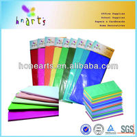 types of tissue paper true cellophane paper ,clothing tissue paper