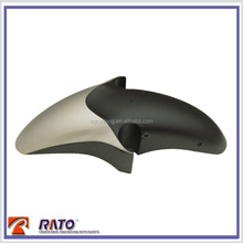 High performance 200cc front fender for motorcycle