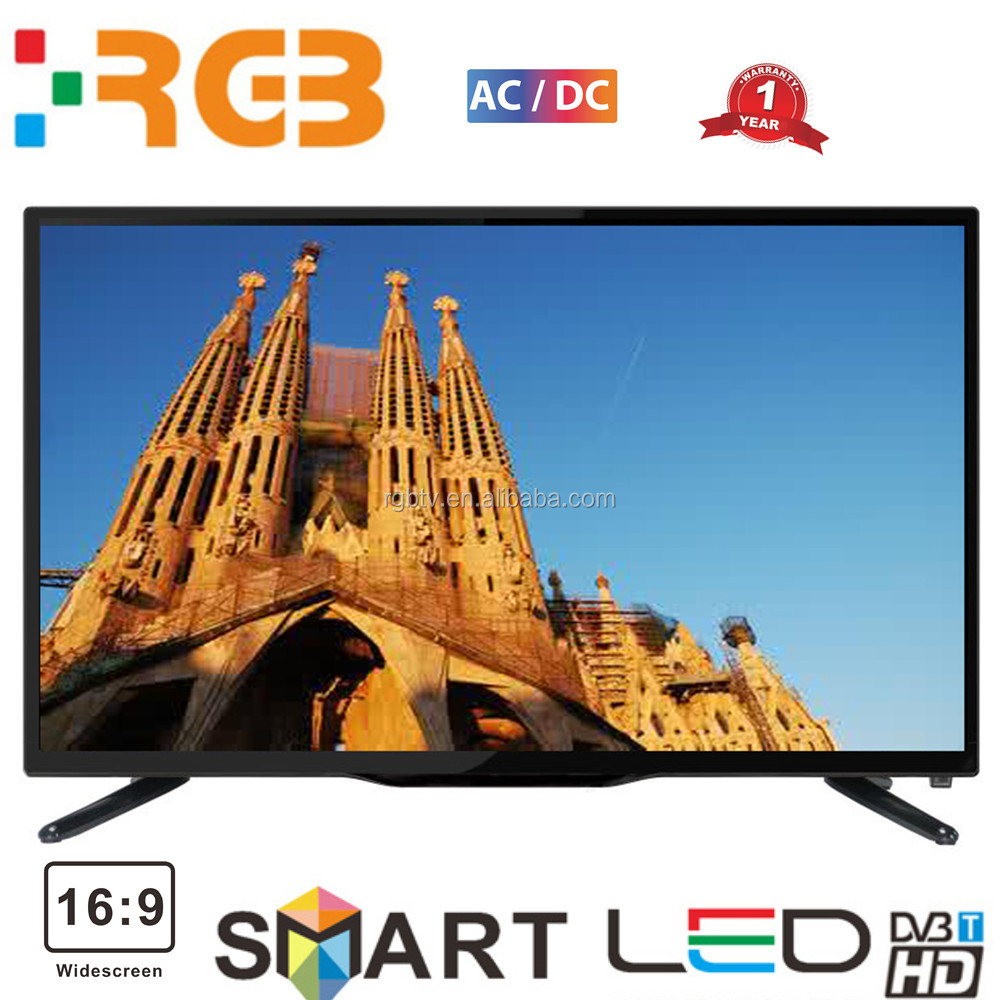 New Product Modern Cabinet TV/32 to 65 inch LED TV/Distributors flat screen television/ China smart TV