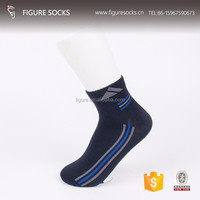wholesale slipper socks nylon socks five fingers socks