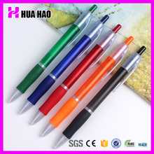 2016Hot sales recycled paper tube ball pen