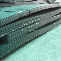 LIANXU ASTM 36 carbon steel sheet price per kg