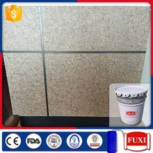 Best Quality Table Kitchen Countertop Stone Granite Coatings Paint