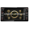 car audio player for Mitsubishi Outlander 2013