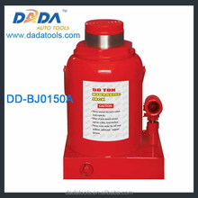DD-BJ0150B 50t Hydraulic Bottle Jack