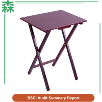 Yasen Houseware Strong Foldable Picnic Table In Outdoor Tables,Outdoor Folding Picnic Table Set Outdoor Furniture