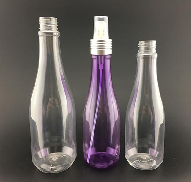 Wine Bottles Beer Bottle Plastic Bottle Buy Wine Bottles