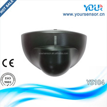 Hot sale & Cheap price microwave motion sensor (YS104)
