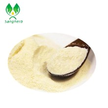 High Quality Natural Pea Protein Powder 80% 85% 90%