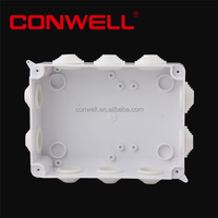 Export150x110x70mm ip65 plastic enclosure box