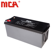 good quality 12V Gel/deep cycle/solar battery 200Ah