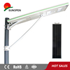 Best Selling Hot Chinese Products Led