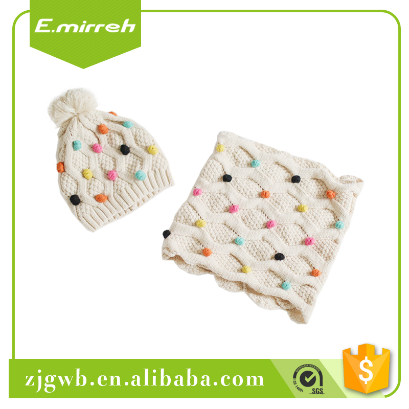 Hot sale animal printed baby blankets organic cotton blanket for WB15063