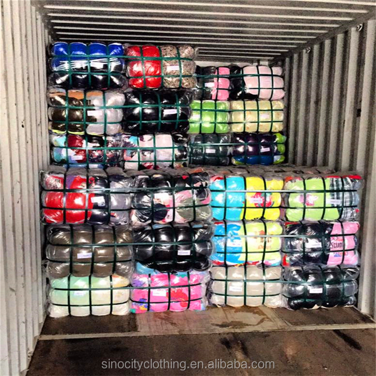 sell used clothes wholesale used clothing in bales all types kenya used clothing buyers import from china