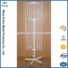 brand new customized iron wire stand