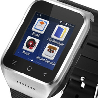 best promotional DZ09 mobile watch phone/cell phone wrist DZ09 smart watch/DZ09 smart watch relojes hombre