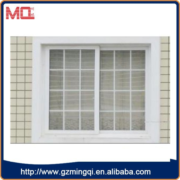 brand new plastic grids for windows, Customized China plastic grids for windows