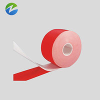 Double Sided Waterproof Foam Tape