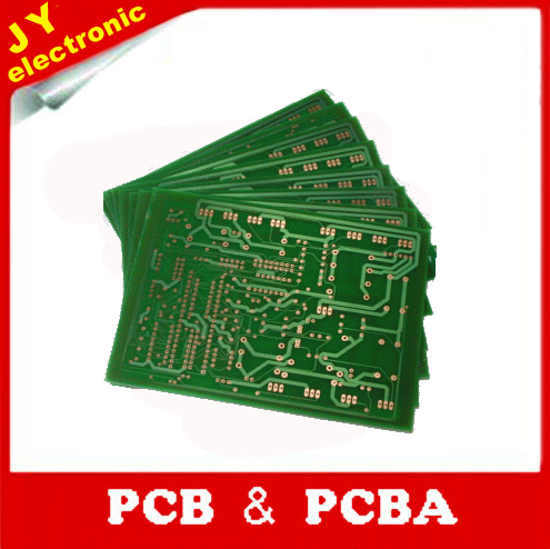 Professional 2 layer pcb fabrication pcb assembly suppliers