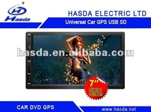 crown car dvd player for UNIVERSAL SIZE