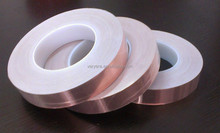 Copper Foil Tape For Electrical Application