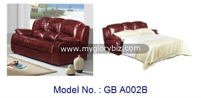 Modern Sofa Bed, 3 Seater Sofa Bed, Home Bed, Living Sofa Bed