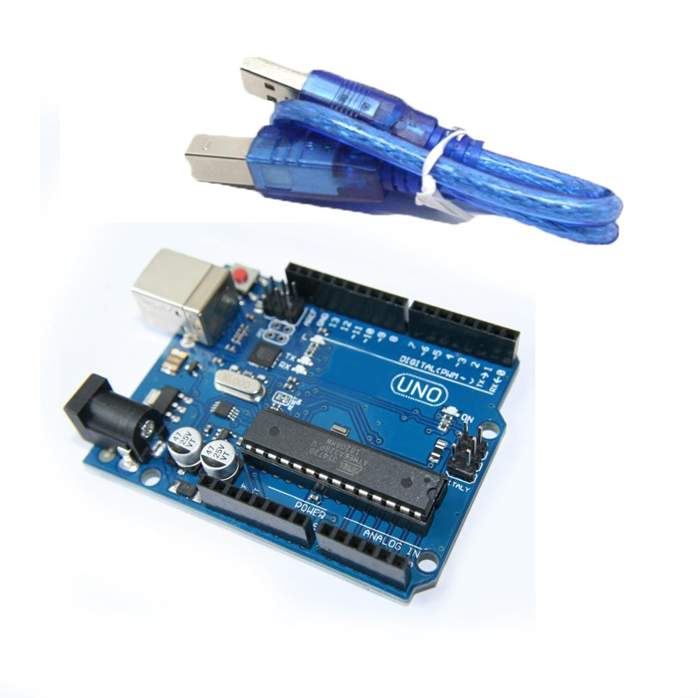 Wholesale Avr Usb Isp Online Buy Best From China Usbasp Programmer For Atmel Controllers Usbisp Strongavr Strong Strongusb