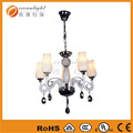 Chandelier China Factory,Glass Arm For Chandeliers OMG88605-5