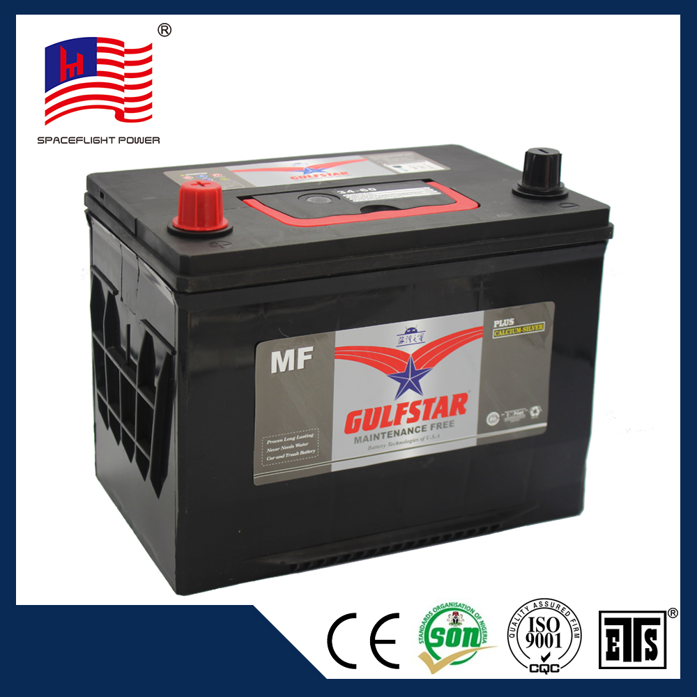 34 60 car battery with variety sizes box car battery terminal buy car battery terminal car. Black Bedroom Furniture Sets. Home Design Ideas