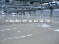 Maydos Anti Chemistry Self Leveling Epoxy Floor Coatings For Pharmaceutical Industry(China floor coatings)