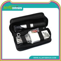 ML0034 tire puncture repair kit
