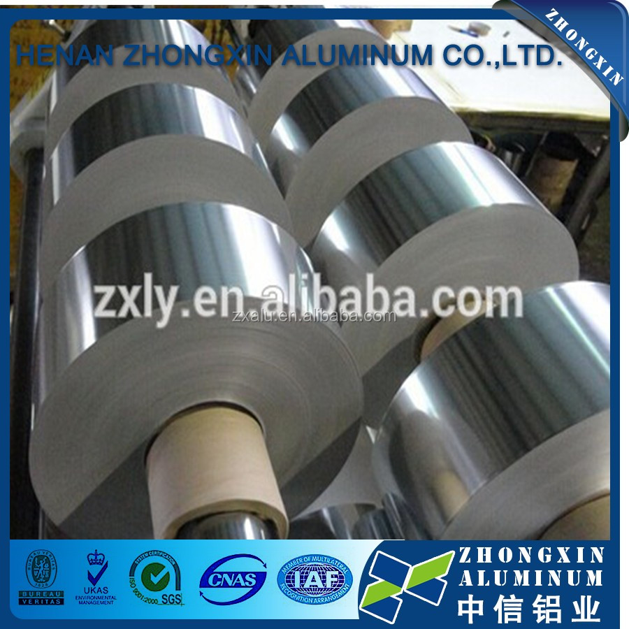 New product!! aluminum foil for food package/aluminium foil film/aluminium foil paper