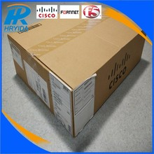 New and Original Cisco Router 800 series CISCO887VA-SEC-K9