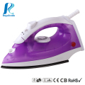 Electric iron Cheap steam Iron DM-2005 good sell