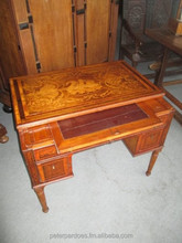 Antiques furniture