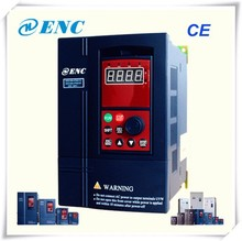 triple phase 380V ,22KW variable frequency inverter ,AC drive,vfd ,vsd,converter,power inverter energy saver