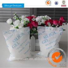 home use reusable and refillable desiccant plastic silica gel cat litter chemical formula