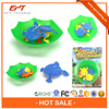 /product-detail/crazy-selling-promotional-plastic-jumping-frog-toy-games-with-top-quality-60359336913.html