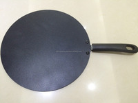 nonstick india tawa pan