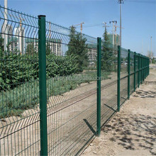 hestia supply iron fence philippines