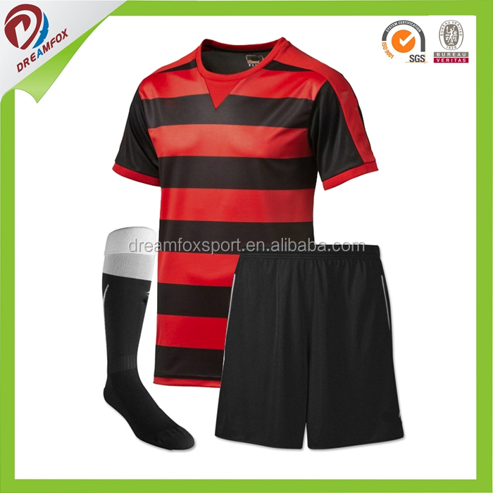 soccer jersey paypal wholesale custom cheap custom sublimated soccer jersey