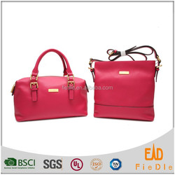 CSS1429-001&CSS1430-001 2015 hot sale fashion elegant ladies bags genuine leather new model famous bags women