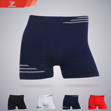 2017 custom boxer briefs welding clothing spandex and modal mens underwear