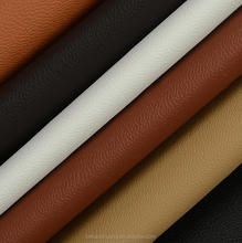 High Quality Factory Price Wear-resisting PU Leather For Furniture/Sofa/Decorative/Car seat cover