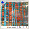Jiangsu Jracking Storage Rack wakeboard board rack