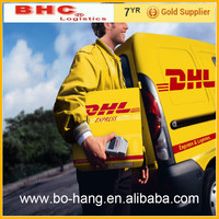 Air Freight From Shenzhen Shanghai Ningbo