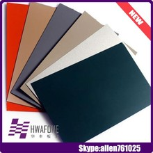 China Alibaba Wholesale Decorative Materials Wrinkled Ppgi / Matt Ppgl / Color Checkered / Ribbed Steel Plate Price