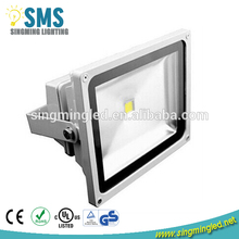 IP65 45mil Bridgelux LED Chip 30 watt led flood light,flood bulb light Time-limited promotional
